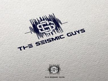 The Seismic Guys