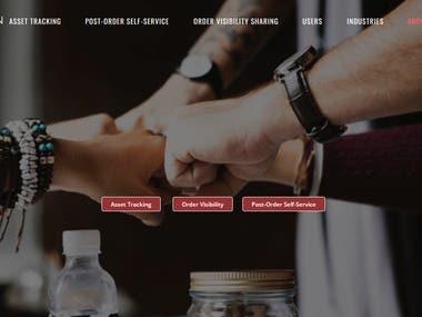 Marketing Promotion site : http://needdeveloperz.com/wisecha