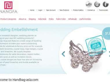handbag-asia.com