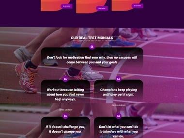 http://athletictraining.esy.es/