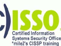 Certified Information Systems Security Officer (CISSO)
