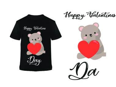 Its Best T-shirt Design .