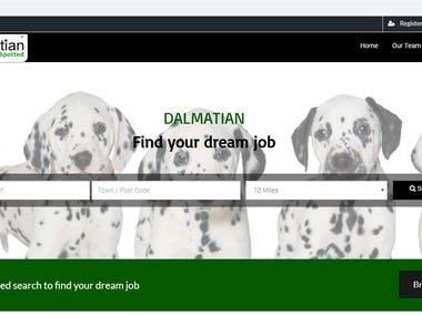 dalmatian.co.uk