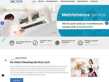 Soclean-me.com