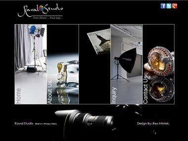 Raval Studio