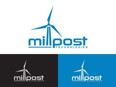 Millpost Technologies
