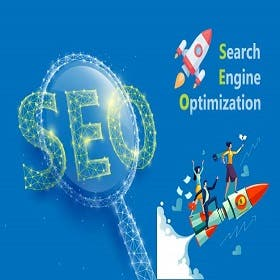 I will do complete seo of your any site for 1st page ranking