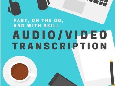 Audio%20transcription/English transcription/categories/writi