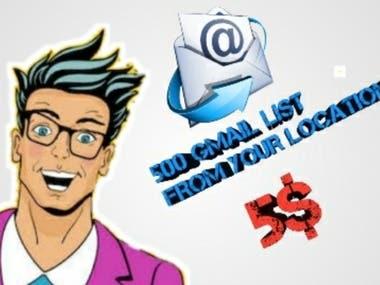 B2b lead generation/ B2b leads/B2b email list/sales-leads//B