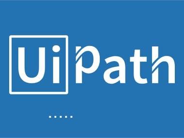 Ui Path Technologies