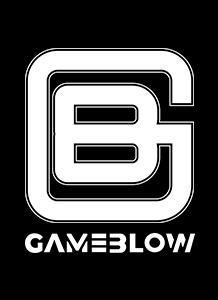 Design a GIF pre loader logo