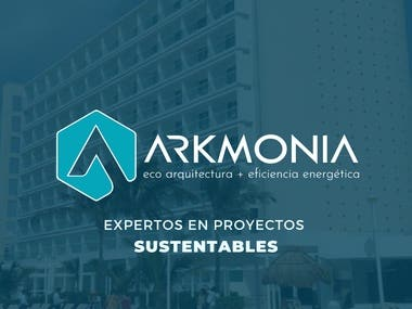 Proyectos Sustentables / Sustainable Projects