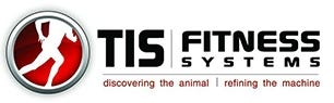 TIS Fitness System