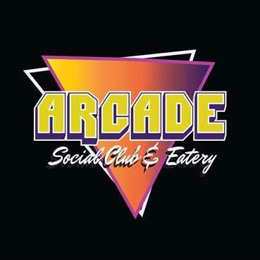 ARCADE- Social Club & Eatery
