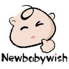 New Baby Wish