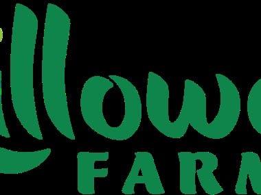 Killowen Farm Ireland
