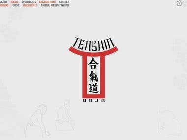 Aikido website
