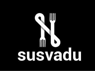 Logo Food Company