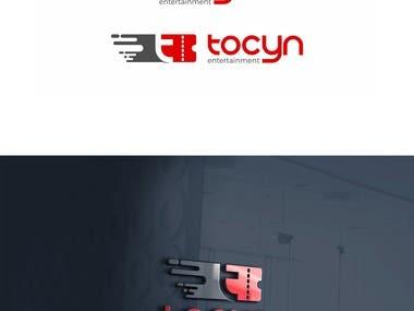 Tocyn
