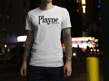 Tshirt Design...