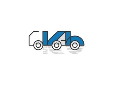KB Transport