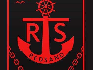 REDSAND ENTRY 2
