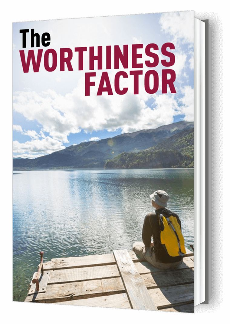 The Worthiness Factor