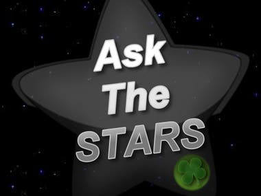ASK THE STAR