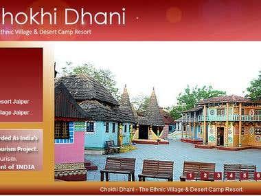 www.thechokhidhani.com