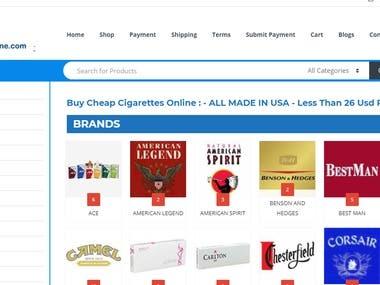 https://buy-cigs-online.com/