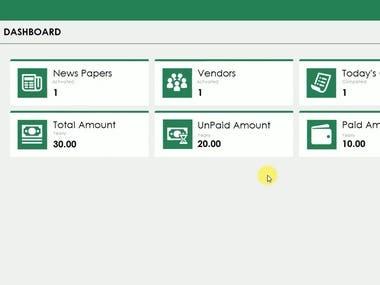 NewsFacto (Software)