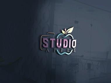 Best Logo's