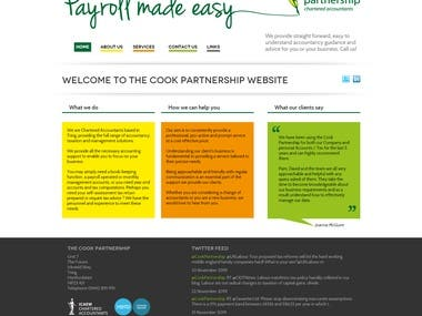 www.thecookpartnership.co.uk