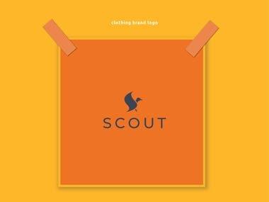 minimalist logos collection