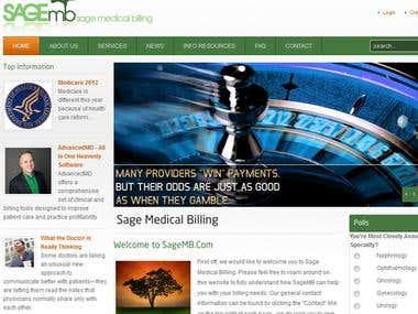 SageMB.Com