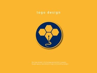 branding package design