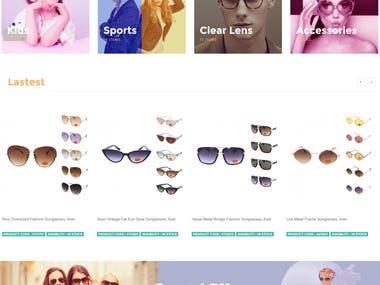 www.rayflectorsunglasses.com
