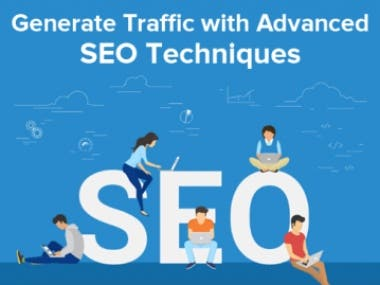 2020 Advance SEO Strategy