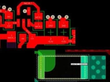 Circuit Design2