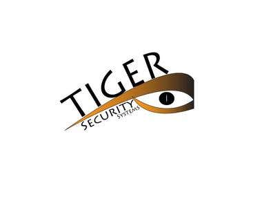 Tiger Security Systems