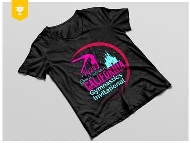 T-shirt Contest Winning Entries