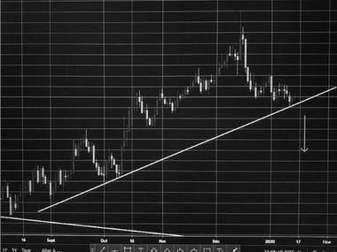 High Chart