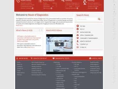 http://houseofdiagnostics.com/