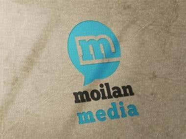 Moilan Media