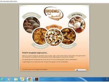 www.erdemliunlumamulleri.com