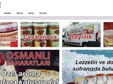 HTML To Wordpress, Multilingual