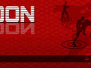 MMA Tycoon