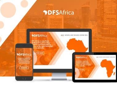 DFS Africa