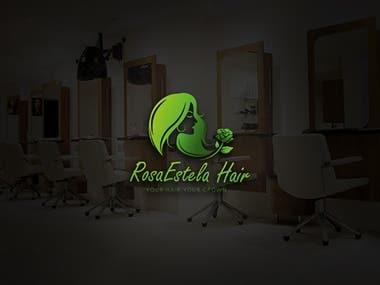 RoseEstels Hair