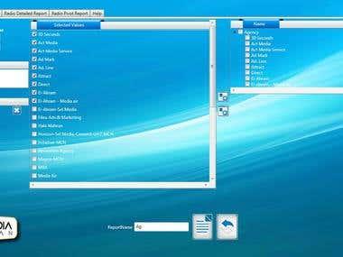 WPF_MediaScan